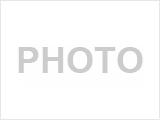 Фото  1 Колонны, капители, широкий ассортимент форм и элементов декора. 38744